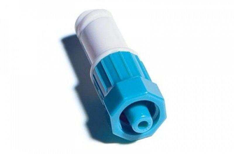 Bionector Autoflush
