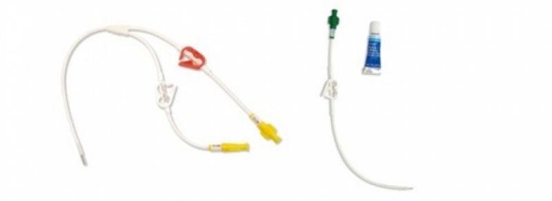 Kit di riparazione Lifecath