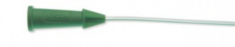 Sonda pediatrica Tracheale di De Lee 27/33 cm