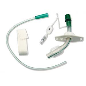 Cannula per tracheostomia