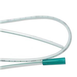 Sonda gastro-duodenale tipo Levin in PVC