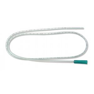 Tubaflex in PVC