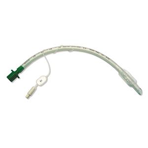 Tubi endotracheali a bassa pressione